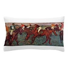 31 Pillow Case
