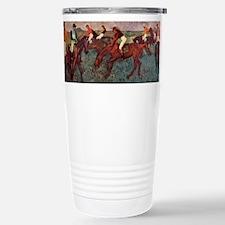31 Travel Mug