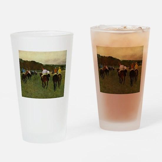 30 Drinking Glass