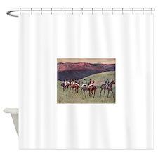 29 Shower Curtain