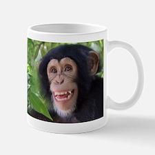 Baby Bob Mug Mugs