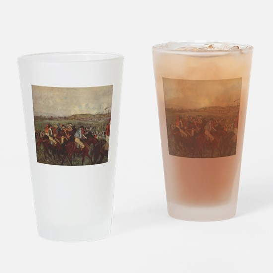 26 Drinking Glass