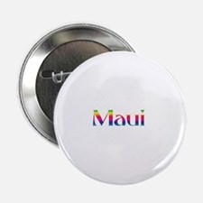 Maui Button