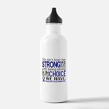 Syringomyelia how Stro Water Bottle