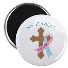 My Miracle Magnets