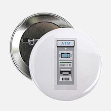 """A T M 2.25"""" Button"""