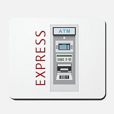 Express Mousepad