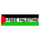 Free palestine 50 Pack