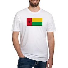 Guinea-Bissau Shirt
