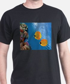 Coral Colony T-Shirt