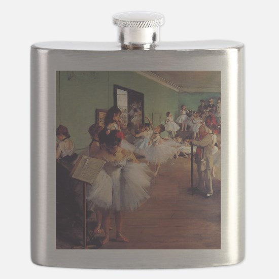 16 Flask