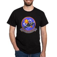 Personalized USS Roosevelt CV-42 T-Shirt