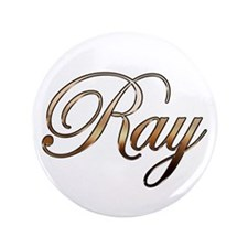 "Ray 3.5"" Button"