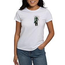 Memphis 1983 T-Shirt