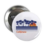 California Button