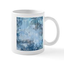 winter storm Mugs