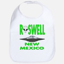 Roswell new mexico.png Bib