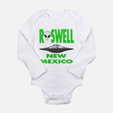 Roswell new mexico.png Body Suit