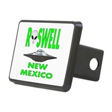 Roswell New Mexico.png Hitch Cover