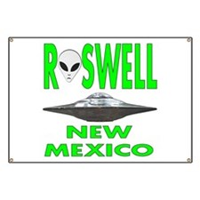 Roswell new mexico.png Banner