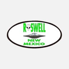 Roswell New Mexico.png Patches