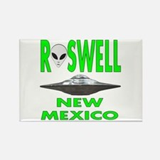 Roswell New Mexico.png Magnets