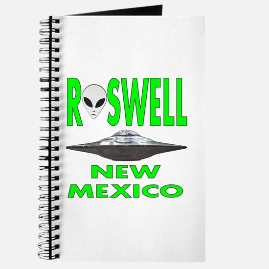 Roswell New Mexico.png Journal