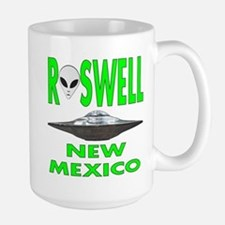 Roswell new mexico.png Mugs