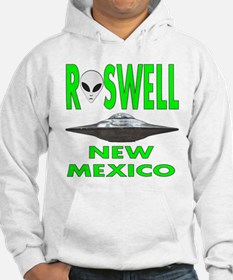Roswell new mexico.png Jumper Hoody