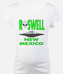 Roswell new mexico.png Shirt