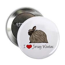 I Heart Jersey Woolies 2.25
