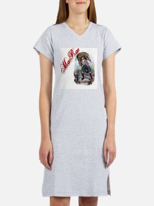 Clan MacRae Women's Nightshirt