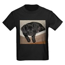 Jewel the Puggle puppy T-Shirt