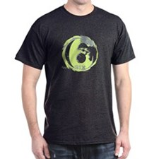 Number 6 T-Shirt