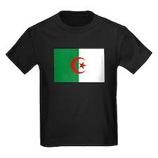 Algeria T