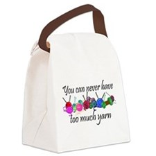 You can never have too much yarn T-shirts and gift