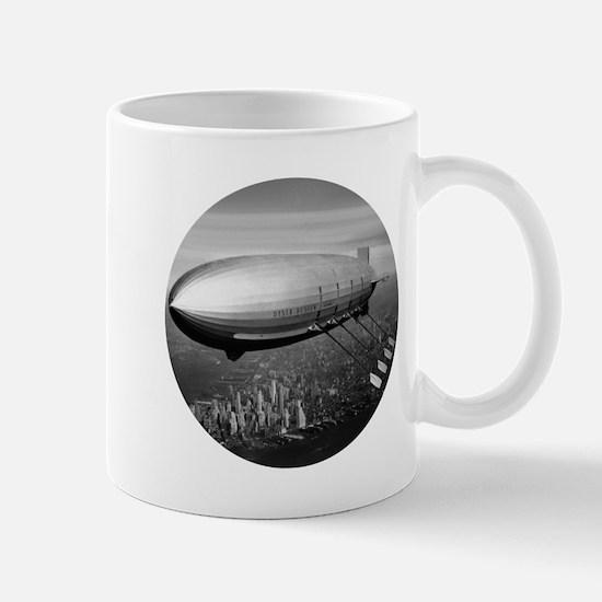 Dyser Design Photo Image Mug Mugs