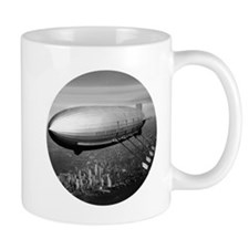 Dyser Design Photo Image Mug Mugs