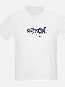 NACI GIRL [2] T-Shirt