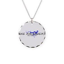 NACI2A.png Necklace