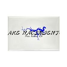 NACI2A.png Magnets