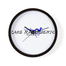 NACI2A.png Wall Clock