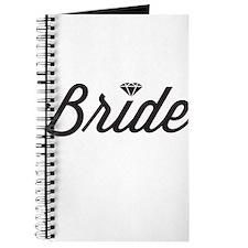 Diamond Bride Journal