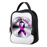 Fibromyalgia Neoprene