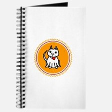 smart dog Journal