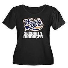 Security T