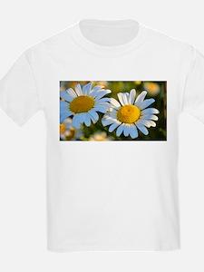 DAISY DUO T-Shirt
