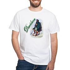 Clan Davidson Shirt