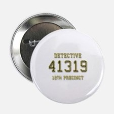 """Badge Number 2.25"""" Button"""