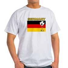 Germany World Champions 2014 T-Shirt